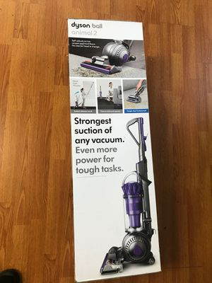 Dyson ball animal 2 vacuum brand new for Sale in Opa-locka, FL