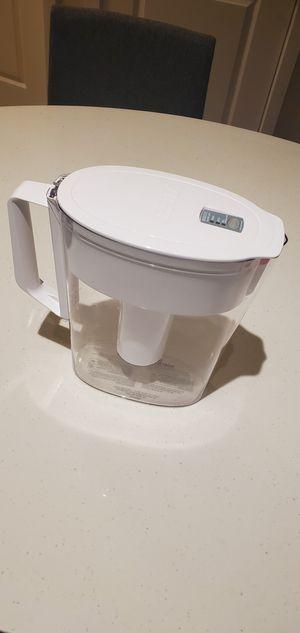 Brita water pitcher filter brand new for Sale in Fairfax, VA