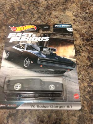 Hot wheels Fast & Furious for Sale in Huntington Beach, CA