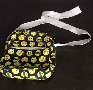 Crossbody Emoji Purse for Sale in Miramar, FL