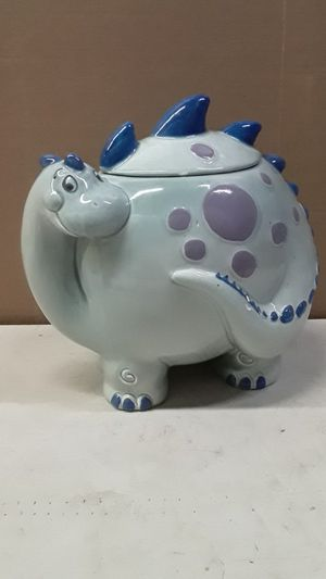 Cookie jar for Sale in North Providence, RI