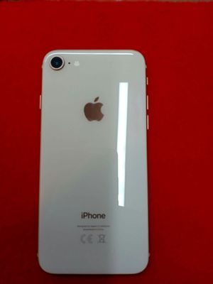 Iphone 8, Factory Unlocked..( Almost New Condition) for Sale in Springfield, VA