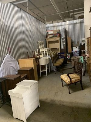 Antique/Vintage Furniture & Accessories for Sale in The Bronx, NY