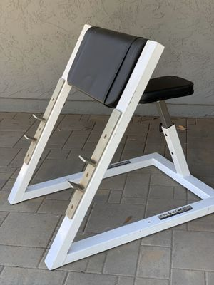 Commercial Gym Equipment for Sale in San Diego, CA