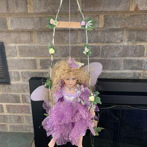 Doll for Sale in Manassas, VA