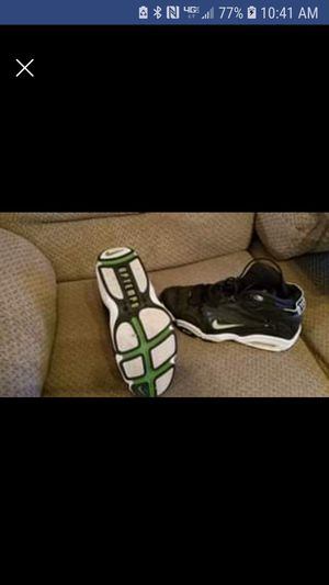 Men's Nike Uptempo Air Sz. 9 for Sale in Jackson, MS
