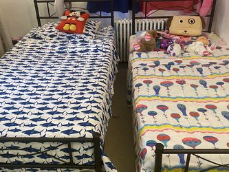 Twin Beds for Sale in The Bronx,  NY