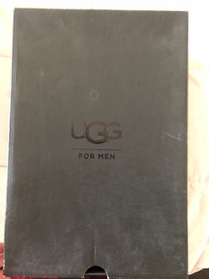Uggs For Men| 10 for Sale in Hawthorne, CA