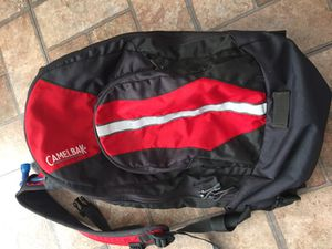 Camelbak hicking backpack for Sale in Cleveland, OH