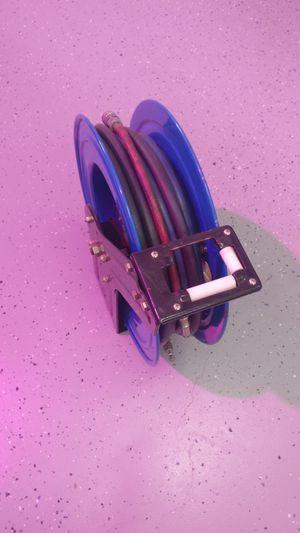 Air compressor reel for Sale in Cashmere, WA
