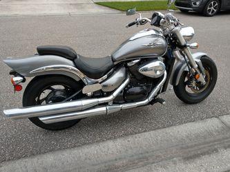 Bike For Sale for Sale in Orlando,  FL
