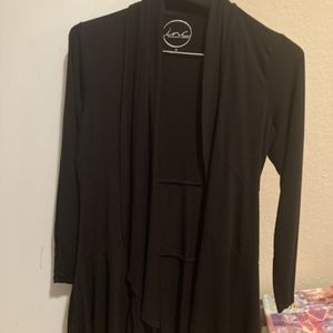 Women Medium Black (picture Not Showing It) for Sale in Euless, TX