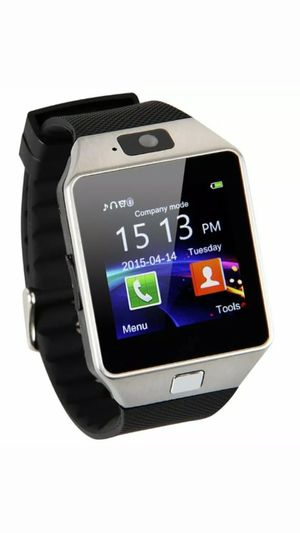 New..nuebo. reloj. Inteligent....nuebo for Sale in Los Angeles, CA