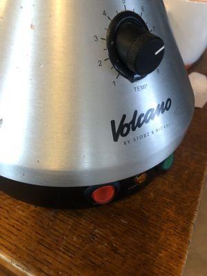 Volcano for Sale in Garden Grove, CA