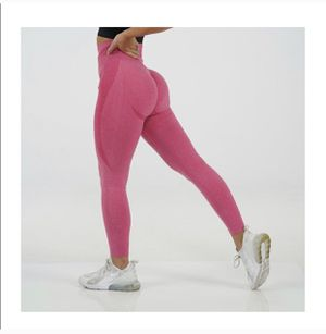 Brand new NVGTN seamless contour leggings in hot pink, size XL for Sale in Gibsonton, FL