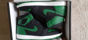 Retro 1's Brand New 100% Authentic size 8 for Sale in Henrico, VA