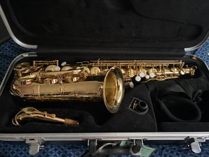 Saxophone 🔥 for Sale in Detroit, MI