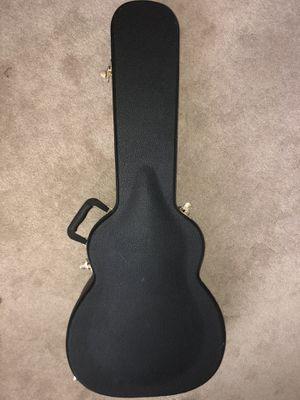 Fender guitar for Sale in Orlando, FL