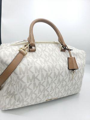Michael Kors Bag for Sale in Plainfield, IL