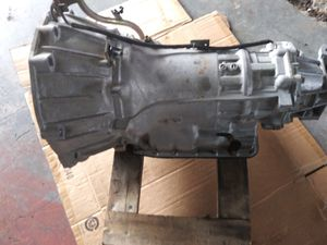 Nissan 350z automatic transmission for Sale in El Sobrante, CA