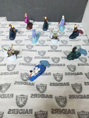 Frozen Toys for Sale in Santa Ana, CA