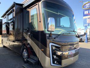 2018 Entegra Aspire Diesel Class A Motorhome 40P for Sale in Gilbert, AZ