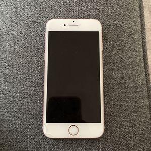 iPhone 6s 64g Verizon for Sale in Corona, CA