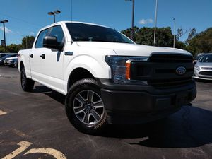 2018 Ford F-150 for Sale in Channahon, IL
