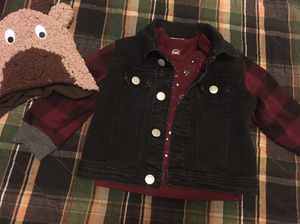6-9 month baby boy clothes bundle for Sale in Cottage Grove, OR