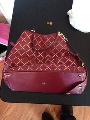 Michael kors bag for Sale in Winthrop, MA