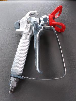 New graco sg3 sprayer asking 75$ for Sale in Austin, TX
