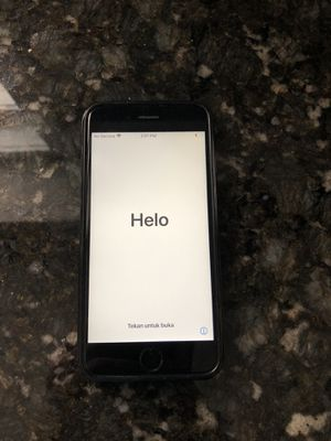iPhone 6S for Sale in Arvada, CO