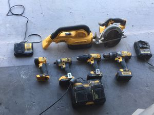 Power tools for Sale in Port Richey, FL