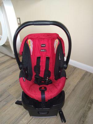 Britax car seat for Sale in Ocala, FL