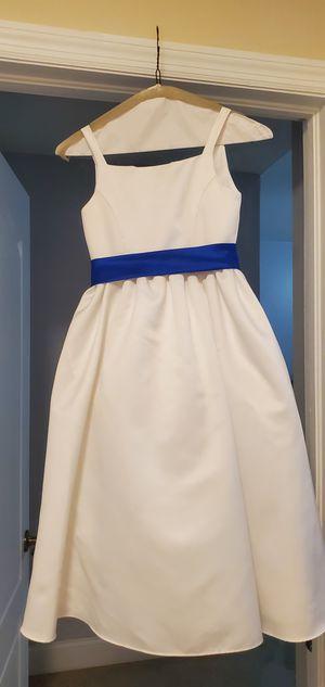 David's Bridal - Flower Girl Dress for Sale in Miami, FL