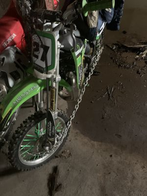 Kx85 for Sale in Cleveland, OH