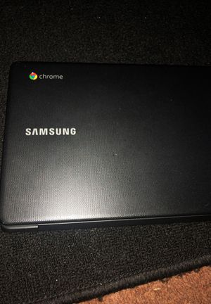 Chromebook Series 3 ( No Charger) for Sale in Monroe Township, NJ