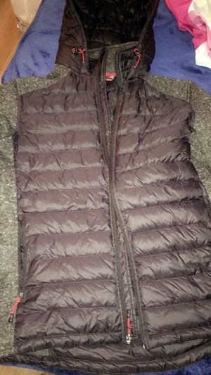 Free country Ajax hybrid Jacket for Sale in Gahanna, OH
