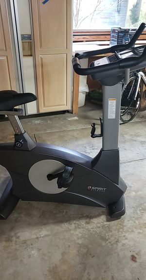 bicycle elliptical for Sale in Tacoma, WA