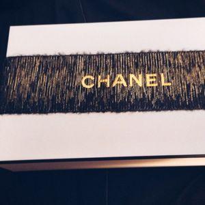 CoCo Chanel for Sale in Phoenix, AZ
