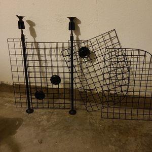 Suv Dog Barrier for Sale in Lynnwood, WA