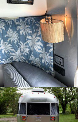 FrimPrice1OOO$ 2008 Airstream Bamb for Sale in Washington, DC