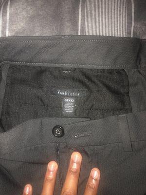 Van Heusen Dress Pants for Sale in Cairo, GA