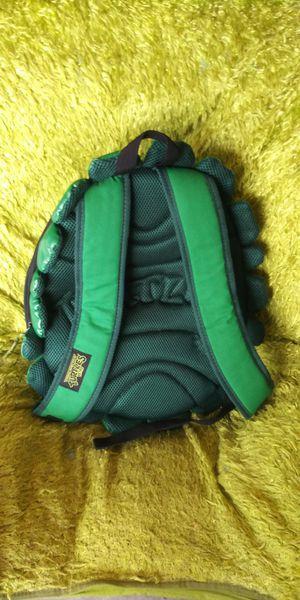 Ninja Turtles backpack for Sale in Seymour, TN