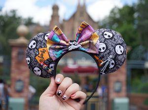 Hand maid Disney ears for Sale in Hialeah, FL