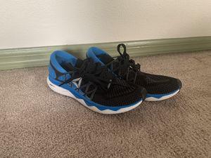Reebok Float Ride Men's running shoe 9.5 for Sale in Orlando, FL