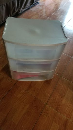 Storage Drawers for Sale in Houston, TX