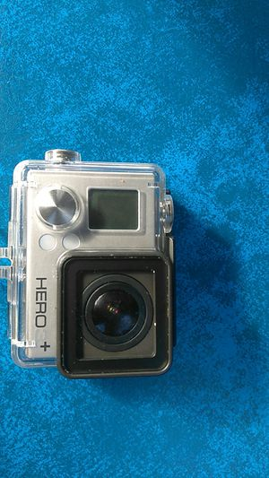 GoPro hero3+ for Sale in Lockhart, FL