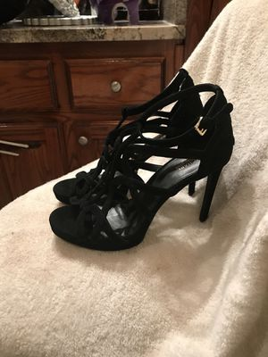 Michael Kors heels new size 9 for Sale in Harker Heights, TX