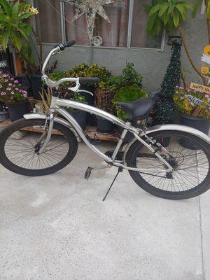 Beach Cruiser bike for Sale in Alhambra, CA